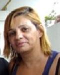 Rita Francisca